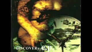 Coptic Rain - Discovery E.P.-9-Polarlicht.wmv
