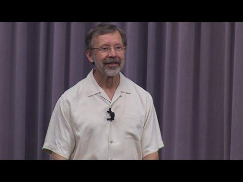 Ed Catmull: Inside the Braintrust