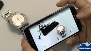 видео Как Samsung улучшит камеру нового смартфона – AndroidInsider.ru