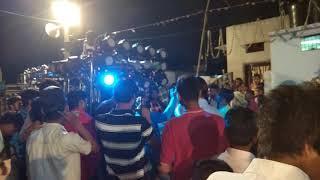 Karkhana CHE GUEVARA Boyzzz 3 marr with PAD band 8142273363/9700003520