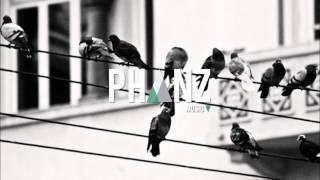 Blackboxx - Levitate Me [Slime Recordings]