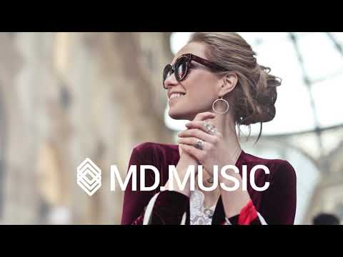 Craig Reever Feat. Emmi - I'm Crazy For Love