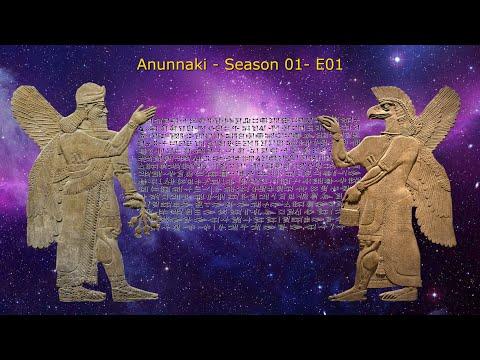 Sumerians WILL NOW