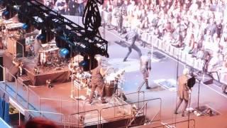 Bon Jovi - Keep The Faith (Live Chicago 2017)