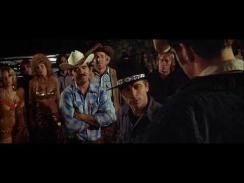"""Download The Trial Of Billy Jack (1974) """"Roll A Bus"""""""