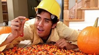 New Zach King Magic Vines 2017 Titles Best Zach King Vine Compilation of All Time 2017