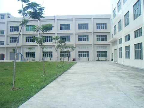 RCC Factory Outlook