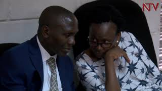 Health minister unveils fees for services at Mulago specialised women's hospital