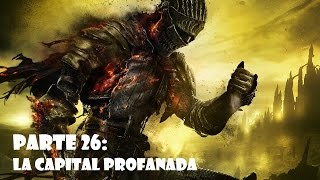 V�deo Dark Souls III