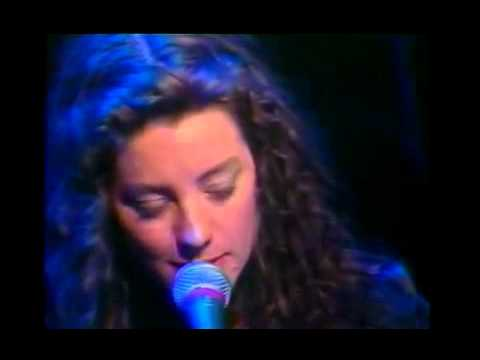 Foggy Dew Sarah McLachlan & The Chieftains [Live @ The House of Blues]