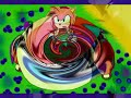 Klasky Csupo in G Major ت Tails Effect 35