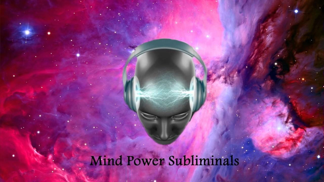 mp3 subliminali