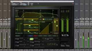 Multiband Compression For Instant Mix Energy - TheRecordingRevolution.com
