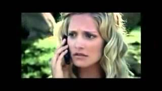 O Grito 4- The Grudge 4 Trailer Official 2013