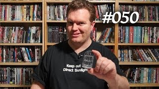 How to craft metal gates for modular dungeon tiles in D&D DMG#050