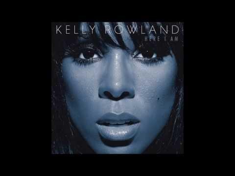 Kelly Rowland - Motivation (Lil Wayne)