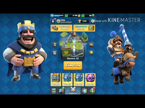 how to play clash royale on pc ios
