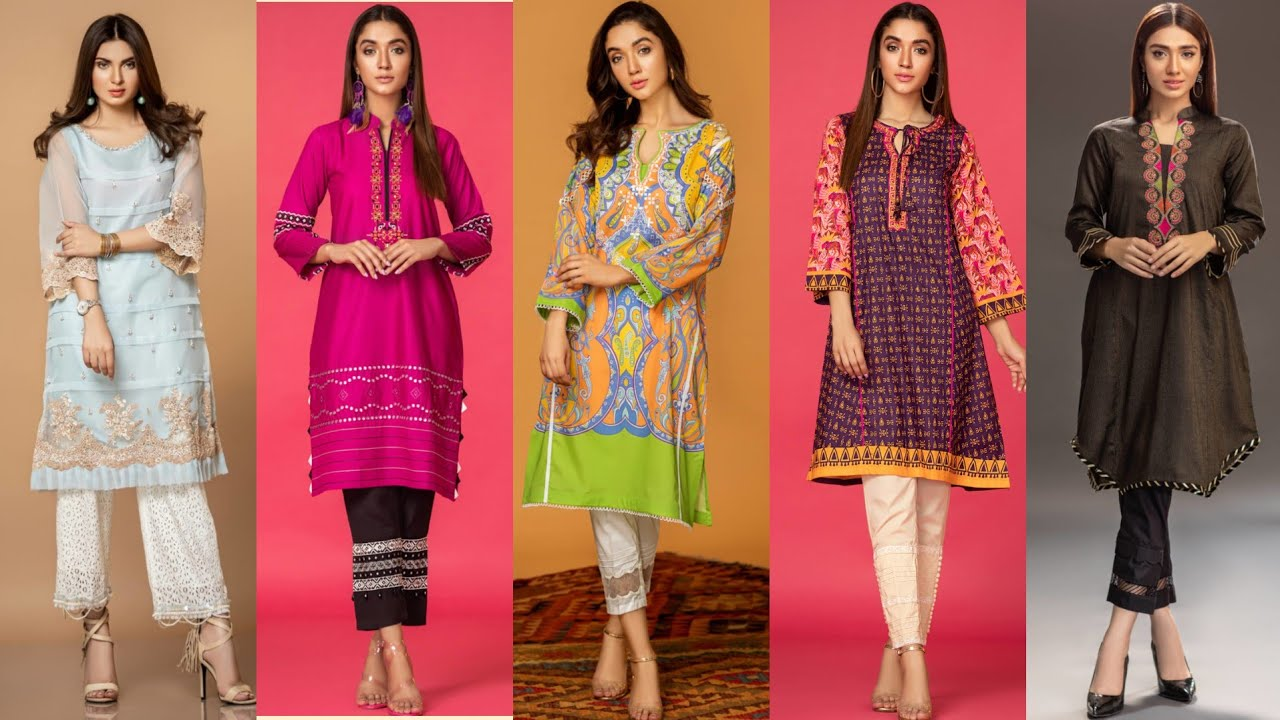 Kross Kulture Sale Summer Collection 2020 | Global Fashion of the Year