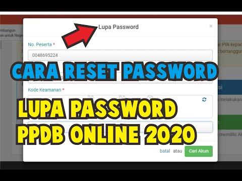 Cara Menghilangkan Deep Freeze 7 Lupa Password