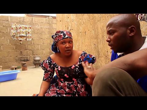 Tubalin Toka Hausa Comedy Drama episode 1