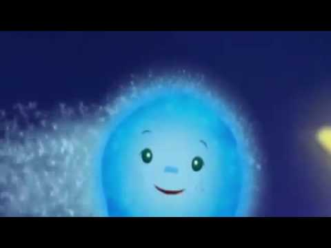 Team Umizoomi - Counting Comet [song]