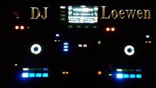 DJ Loewen#21 XDJ RX [Martin Garrix music only]
