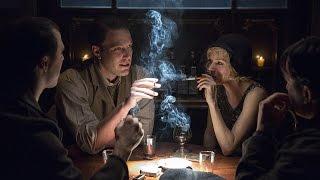 俳優のベン・アフレックがメガホンを取り、「ミスティック・リバー」な...