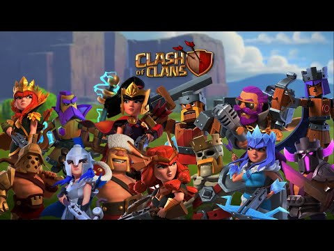 clash-of-clans-heroes-skin-trailers-preview-released-until-2020