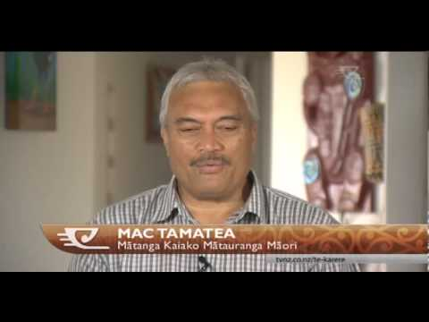 Ngā Taiatea's NCEA levels buck national trends