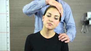Boyun ağrısı nasıl geçer kadın