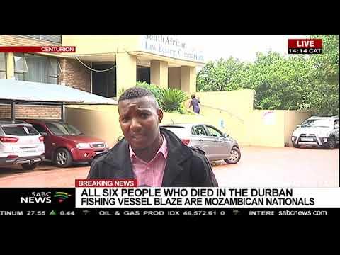 Mokgoro Enquiry | Willie Hofmeyr continues testimony