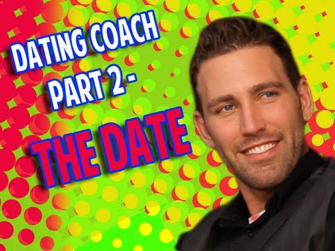 Tips on how to meet women #2 Mike Kollin Dating Coach from YouTube · Duration:  8 minutes 5 seconds