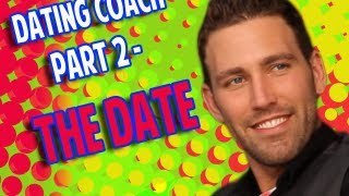 Dating Coach PRANK - Bad Ads [Part Two]