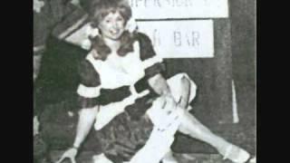 Barbie Gaye - My Boy Lollipop (1956)