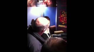 Радиаторы РЕТРО. Выставка Aquatherm 2012г. ООО РАДИМАКС(, 2012-02-17T05:50:19.000Z)