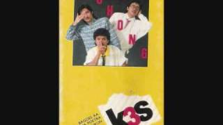 k3s - bohong