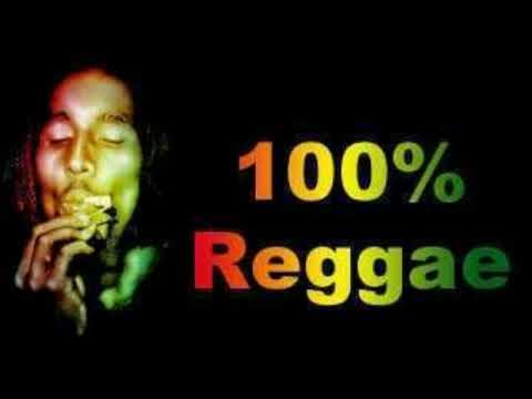 Israel Vibration Real And Right