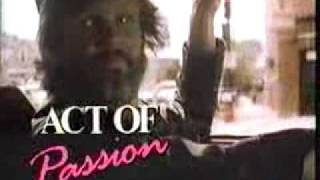Preview Act Of Passion Ch-9 - 1986