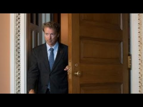 Download Youtube: Not a redo of ObamaCare, Rand Paul is just plain wrong: Andy Puzder