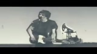 Athlete - Hurricane (Alternative Music Video)