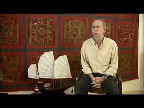 LE livre essentiel pour comprendre les mystères de la transmutation