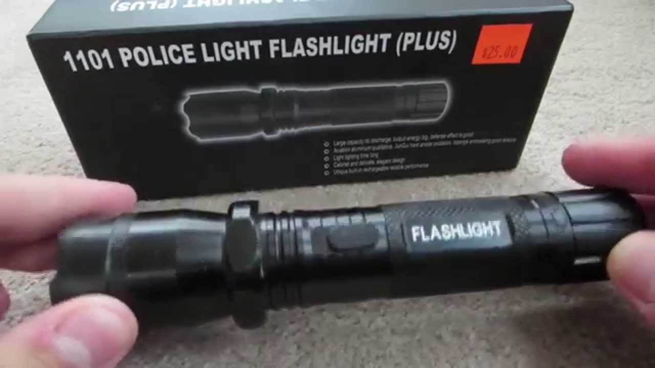 Flashlight Taser Review on revolver pistol combo, taser belt, taser shotgun, taser x26, tazer gun combo, taser gun,