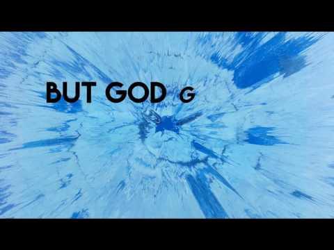 Ed sheeran - what do i know (Lyrics)