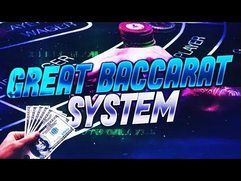 Money management gambling systems barona casino shots fired