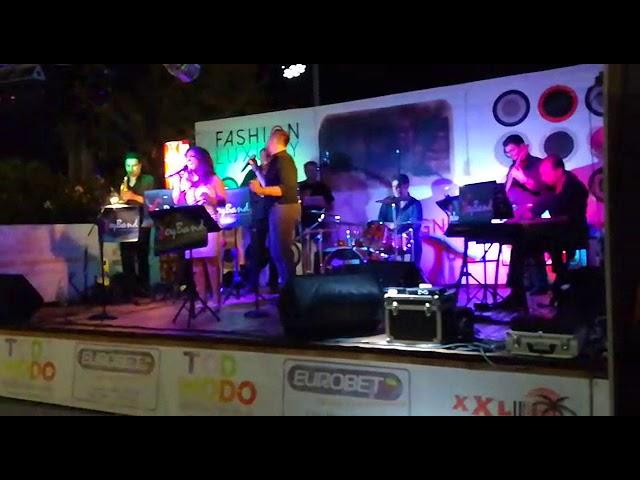 Joy Band - Ostuni 2018 5/5