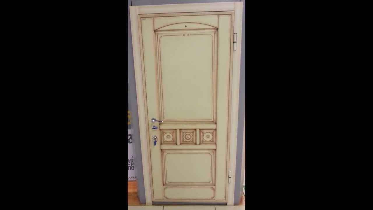 Как покрасить деревянные двери. Деревянные двери выглядят гостеприимно и высококлассно в любом доме. Если вы хотите очистить старые двери.