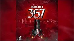 Jahmail 357 Chronic law diss