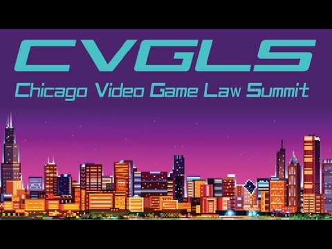 CVGLS 2017 6 Tattoos, Athletes, and Video Games: Copyright and Other Problems