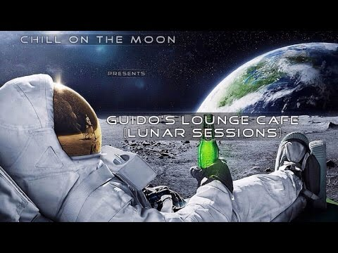 Guido's Lounge Cafe - Lunar Sessions (Mix)