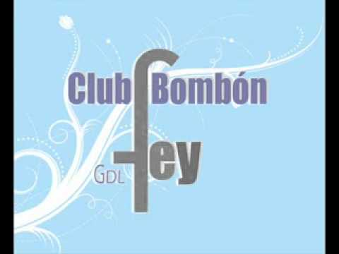 Club bombon Fey con Alex Martinez de Planeta 947 mp3